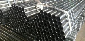 China Seamless Steel Tubes on sale