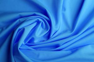 China Nylon spandex swimwear fabric on sale