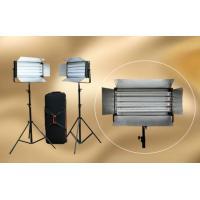 Tricolor Fluorescent light kit