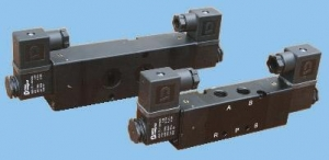 China PBS series solenoid valve on sale