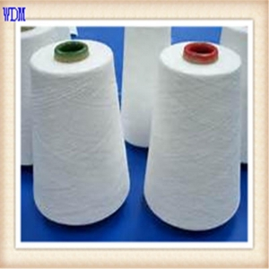 China viscose rayon yarn 40s/1 for weaving and knitting on sale