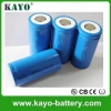 China China Wholesale 18650 LFP Battery Manufacturers Price for sale