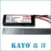 China High Discharge Rate Lipo Battery for sale
