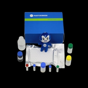 China Human BMP-7 ELISA Kit For Protein Quantification on sale