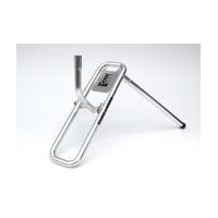 China SAH Aluminum Stand on sale