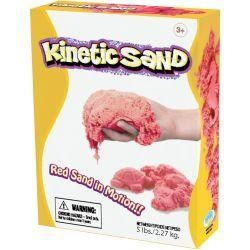 China Sand & Water Kinetic Sand, 5 lbs on sale