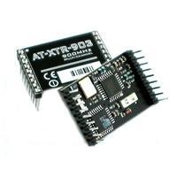 China Multi-Channel Intelligent FM Transceiver Module: AT-XTR-7020 on sale
