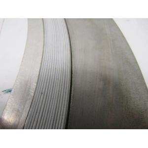 China Spiral Wound Gasket 6 600# ASME B16.20 Ss304 Gaskets on sale