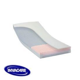 China Beds Accessories Specialty Medical Model:STS3080 on sale