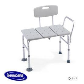 China Bath Safety Specialty Medical Model:INV98071 on sale