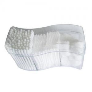 China Makeup Cotton Kit on sale