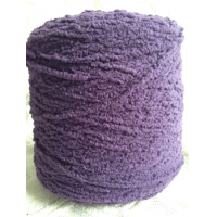 Hot Sell 1/6.5NM Acrylic Yarn Chenille Yarn for Knitting High Quality Cheap Price