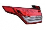 XY-XYH13-004REAR LAMP (OUT SIDE)