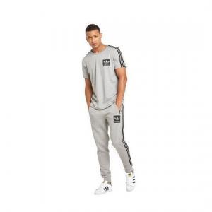 China Adidas Originals Street Essentials T-Shirt on sale
