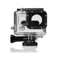 China Hero3 Waterproof Housing Case Model No.: SY-GP097 on sale