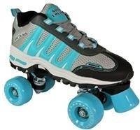 China Roller Skates Sonic Cruiser Fun Skates on sale