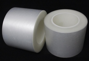 China Plastic film BU 【CPP film】CPP matte film on sale