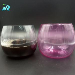 China Plastic Wine Coffee Decanter Carafe Pitcher on sale