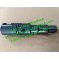 shanghai diesel engine DENSO Injector S00009334+01