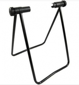 China 31014 Bicycle Park Stand,U Shape Bike Display Stand/Pls Contact to get wholesale price on sale
