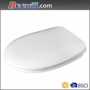 China Modern Design bathroom sanitary ware&bathroom ware on sale