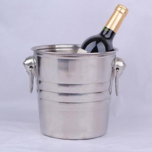 China High Quality Barware Stainless Steel Wine Set on sale
