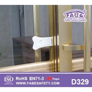 China Sliding Window Child Lock on sale