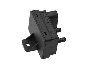 China CNG/LPG Fuel Pressure sensor—HM8250 on sale