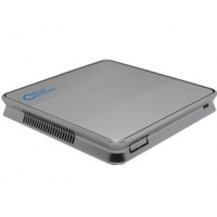 China Inel Atom Mini PC windows 8 with Fan on sale