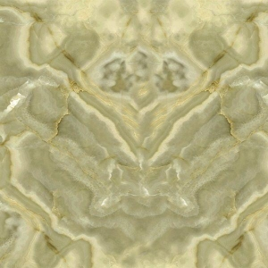 China High-end Atmosphere on the Grade Cork Marble Background Wall on sale