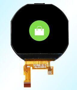 mipi dsi interface lcd - mipi dsi interface lcd for sale
