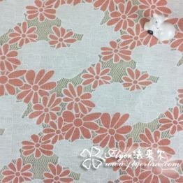 China Cotton Lace for Underwear Material on sale