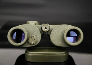 China 8x30 Military binoculars,fighting eagle monocular binoculars 8x30 on sale