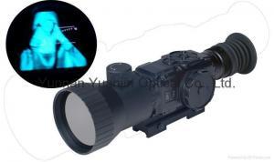 China YJRQ-75-l Thermal imaging binoculars,YJRQ-75-l Thermal telescope price on sale