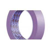 China 3M Purple Masking Tape on sale