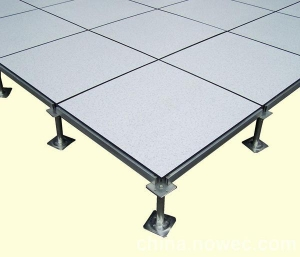 China Steel anti-static pvc floor (click to enlarge) on sale