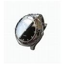 China SPECIAL CAMERA Watch DVR Camera on sale