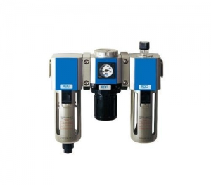 China Gas water separator on sale