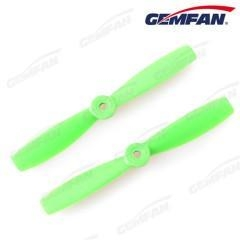 China 2 drone blade 5046BN bullnose glass fiber nylon propeller for remote control quadcopter on sale
