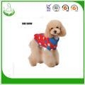 China Wholesale Dog Clothes Spot Pet Clothes Dog Sweater Xxxl on sale
