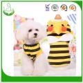 China Fashionable Dog Apparel Pet Clothes Dog Hoodies on sale