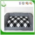 China Hot Selling Best Dog Beds Cat Beds Dog Beds on Sale on sale
