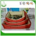 China Best Selling Pet Beds Dog Product Dog Bed Sale on sale