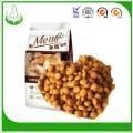 China wholesale bulk cat food top ten cat foods top rated dry cat food on sale