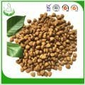 China high fiber dog food High Protein dog food samples on sale