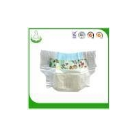 disposable dog diapers male