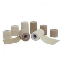 Cotton Elastic Adhesive Bandage (EAB)