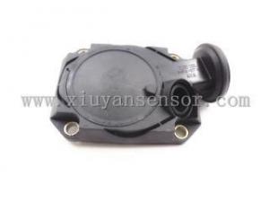China case For BMW E31 intake manifold crankcase ventilation valve OEM 7501565 on sale