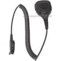 China TERA DMR Waterproof Speaker Microphone on sale