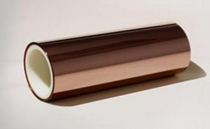 China Flexible copper clad laminate on sale